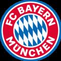 Fcbayern-Logo-3c